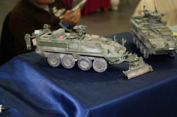 Telford IPMS 2012 (192)