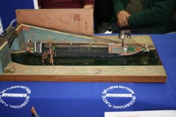 Telford IPMS 2012 (203)
