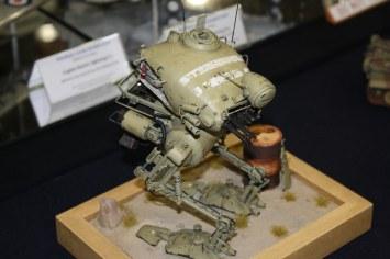 Telford IPMS 2012 (213)