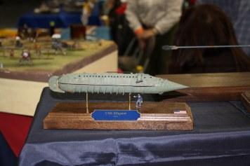 Telford IPMS 2012 (46)
