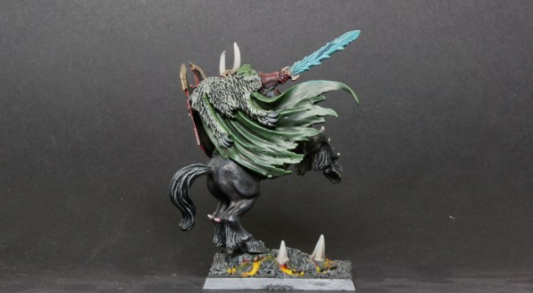 archaon mounted side1