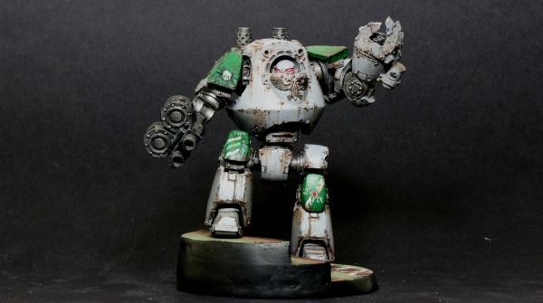 death-guard-contemptor-dreadnought1