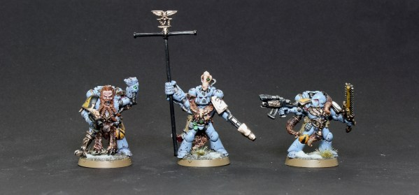 space-wolves-group2