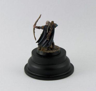 Legolas Single Miniature
