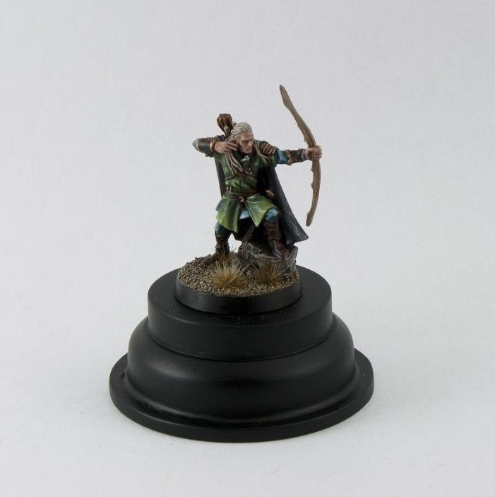 Legolas Single Miniature