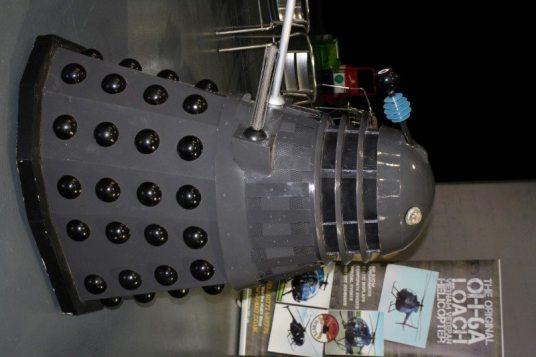 Telford-IPMS55