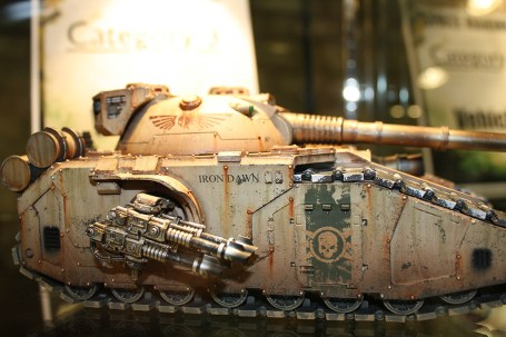 warhammer-death-guard-tank