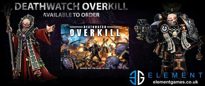 deathwatch-overkill