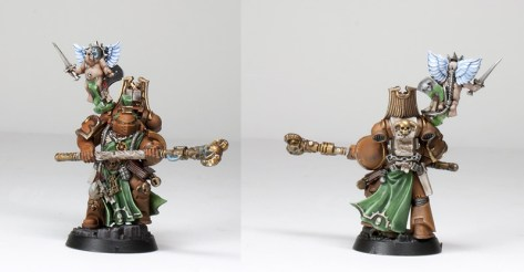 custom-space-marine-chapter-librarian