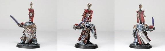 grey-knights-draigo