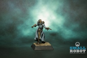 Hybrid-Board-game-Miniatures-8