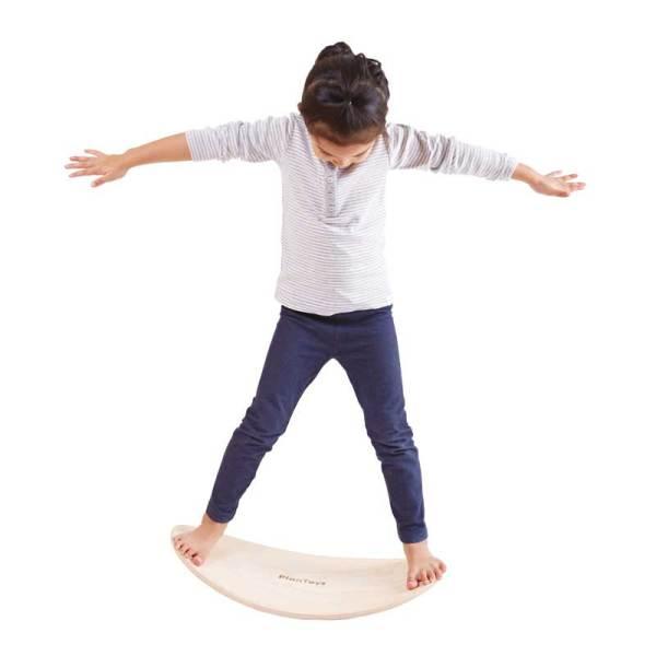 5198-plan-toys-active-play-balance-board-9-tartaruguita