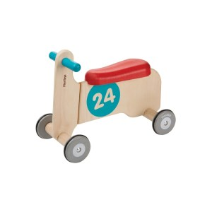 3477-plan-toys-bicicleta-ride-on-ii-tartaruguita