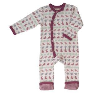 Bodies, Pijamas e Babygrows