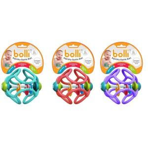 Bolli-chocalho-Tartaruguita