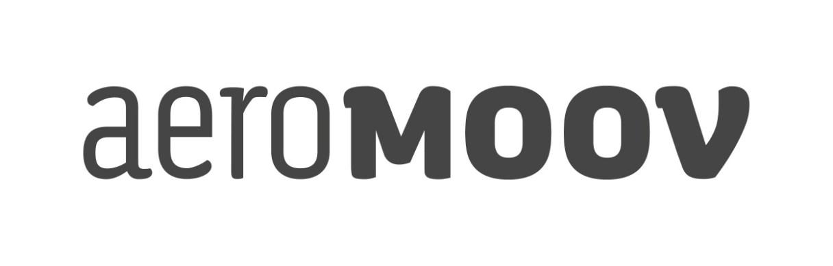 Esta imagem tem um texto alternativo em branco, o nome da imagem é Logotipo-Aeromoov.jpg