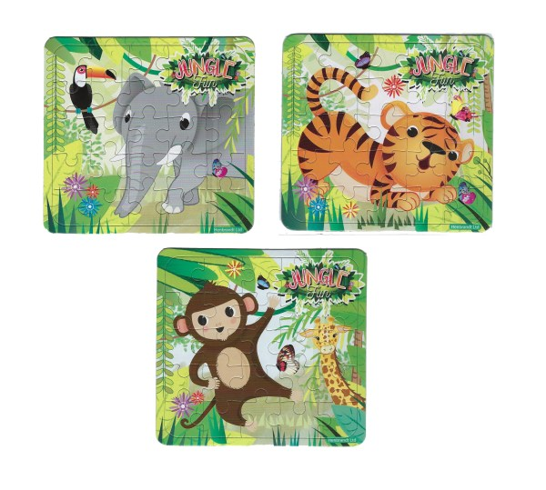 fun-toys---sealife-puzzle-animais-da-selva-tartaruguita
