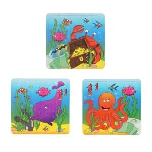 fun-toys---sealife-puzzle-animais-marinhos-tartaruguita