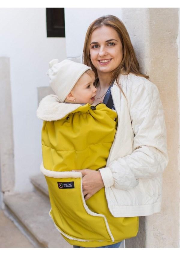 isara-winter-cover-mellow-yellow- (1) Tartaruguita