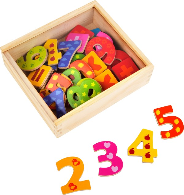 10731_Bunte_Magnetzahlen_Verpackung-numeros-madeira-magneticos-tartaruguita