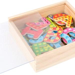 10732_Bunte_Magnetbuchstaben_Verpackung-madeira-letras-madeira-magnetica-tartaruguita