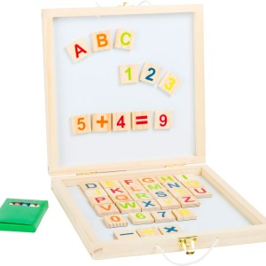 11085_legler_small_foot_tafelbox_magnet_buchstaben_zahlen_a-letras-numeros-caixa-madeira-magnetica-tartaruguita