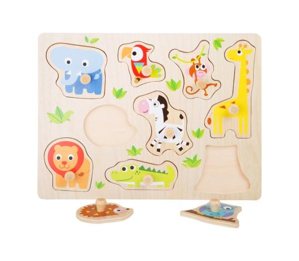 4763_legler_small_foot_Setzpuzzle_Zootiere_Verpackung-puzzles-madeira-animais-tartaruguita