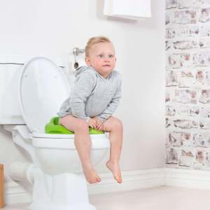 Bumbo-Toilet-Trainer-tartaruguita