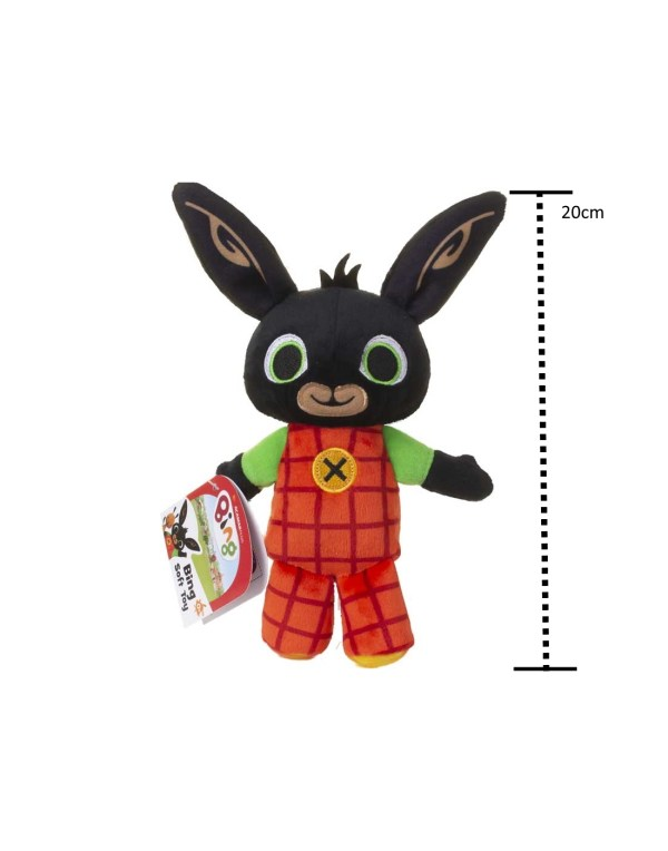 bing-and-flop-soft-toys-medidas-Tartaruguita