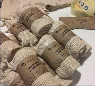 saco-cordao-duplo-em-rede-de-algodao-organico-20x25cm-28x35cm-0_618_141 - tartaruguita