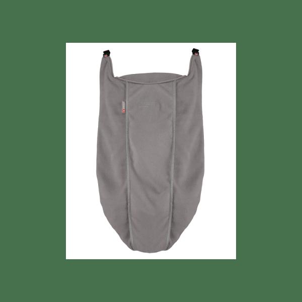 protector-portabebe-universal-cocoon-fleece-tartaruguita