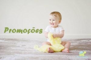 promocoes-tartaruguita