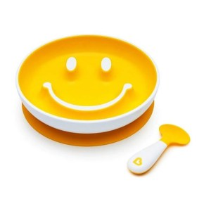 smilenscoop-amarelo-Munchkin-Tartaruguita