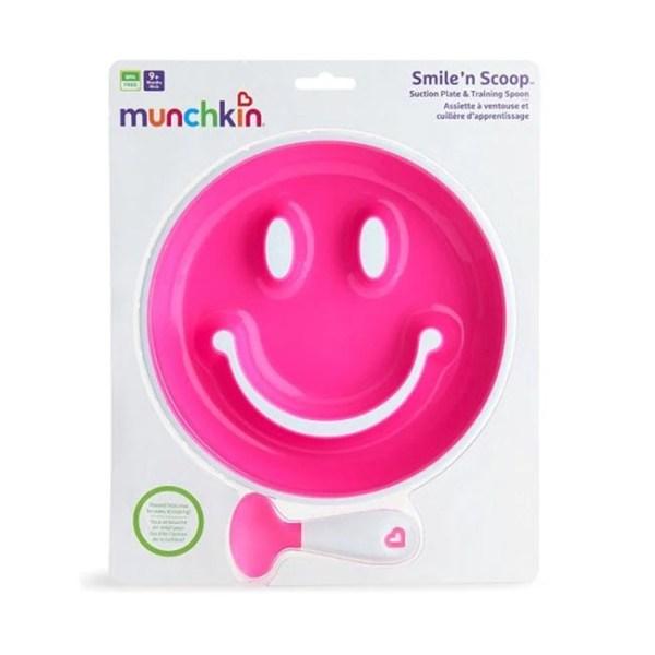 smilenscoop-rosa-Munchkin-Tartaruguita