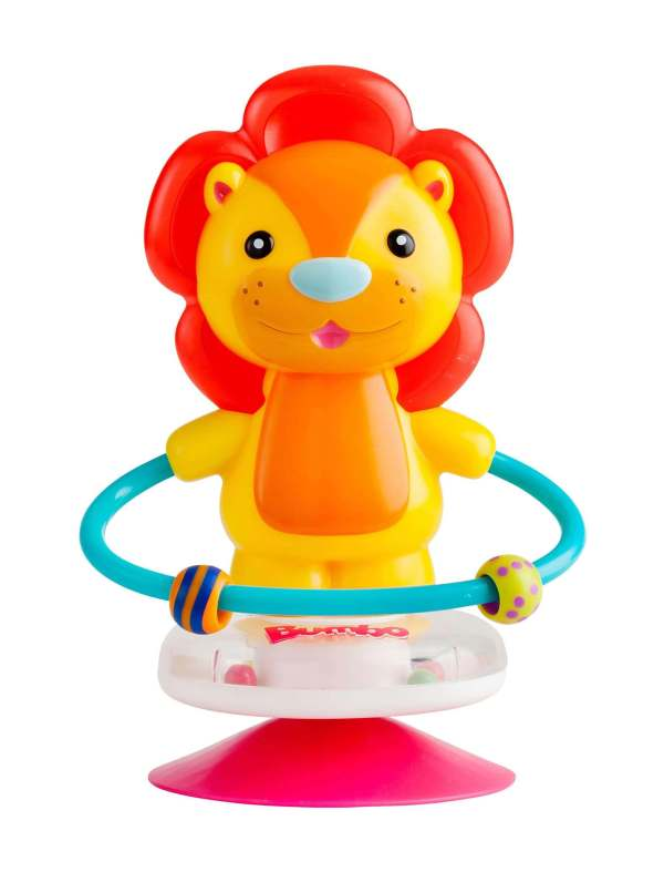 Luca-the-Lion-Bumbo-Tartaruguita