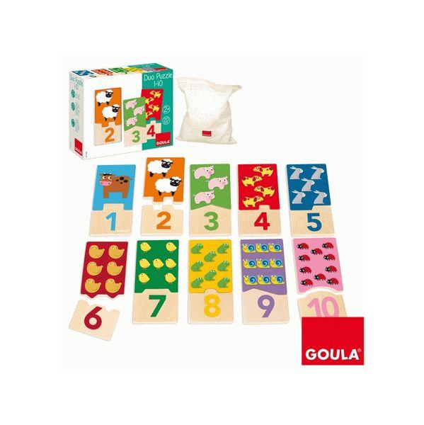 Puzzle-duo-1-10-Goula-Tartaruguita