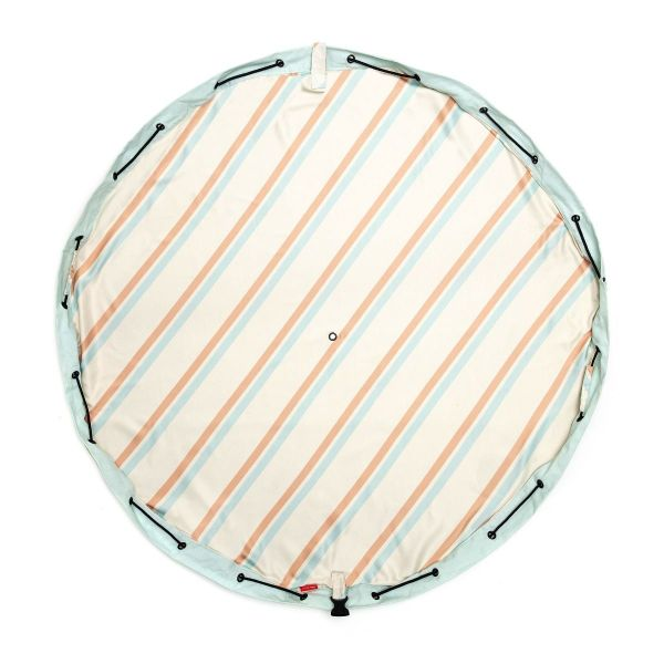 playandgo_outdoor_stripes-flat tartaruguita