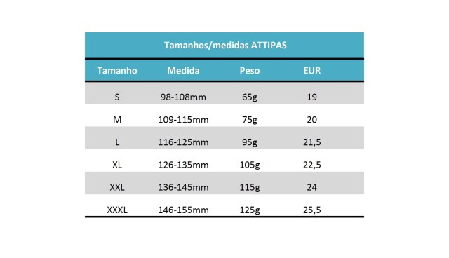attipas-size-guide-tartaruguita