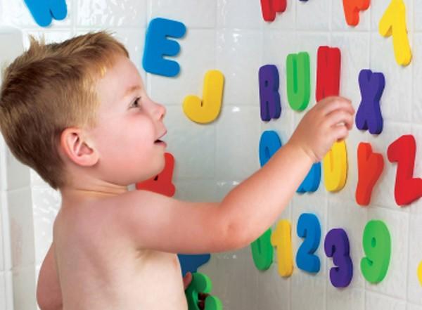 Learn™-Letras-e-Numeros-para-banho-Munchkin-tartaruguita