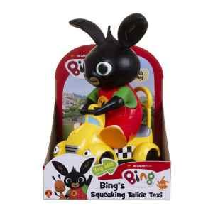 bings-squeaking-talkie-taxi-tartaruguita-55067