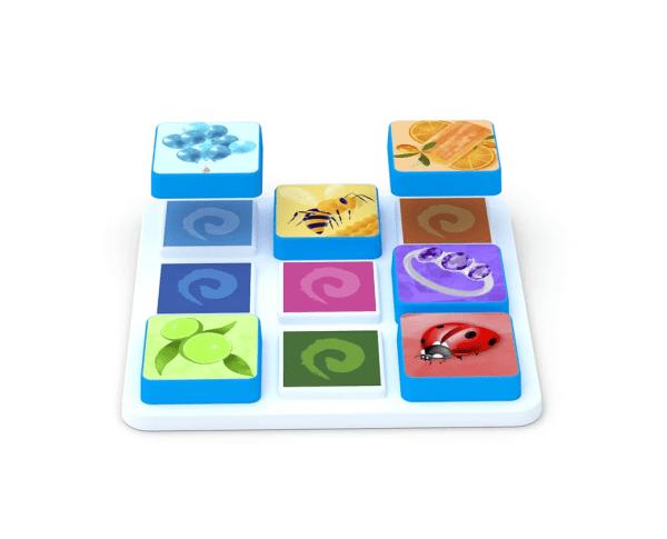 jogo_edunkates-Super_Combo_de_Cores-tartaruguita