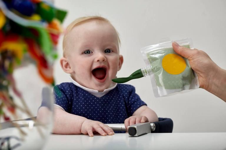 doddlebags-baby-spoon-tartaruguita