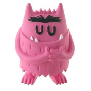 figura-monstro-das-cores-amor-rosa-Tartaruguita