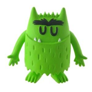 figura-monstro-das-cores-calma-verde-Tartaruguita