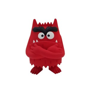 figura-monstro-das-cores-raiva-vermelho-Tartaruguita