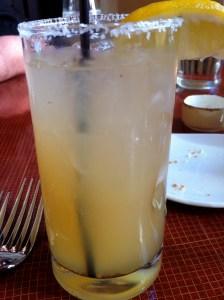 Sparkling Pomona