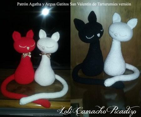 Patrón Agatha y Argus de Tarturumies Versión de Loli Camacho Picadizo2