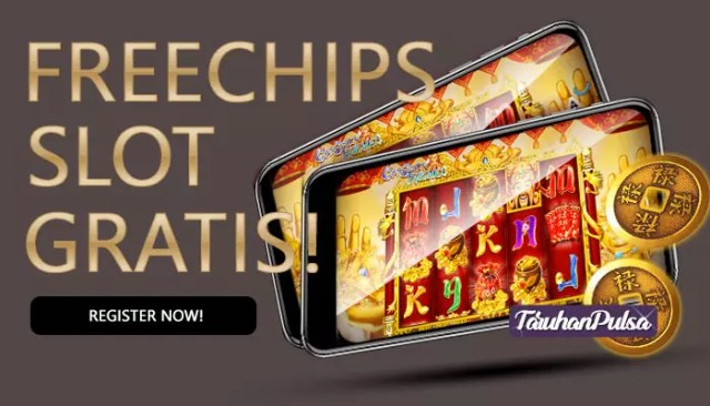 Freechips-Slot-Gratis-Tanpa-Deposit-Awal