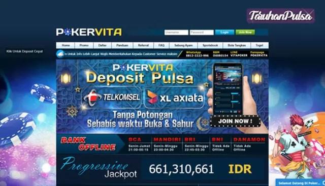Trik Ciutkan Mental Lawan Di Permainan Poker Online