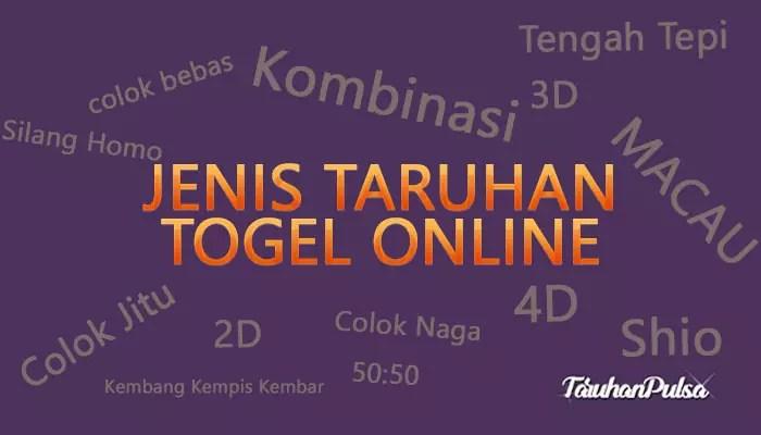 Berbagai-Jenis-Taruhan-Togel-Online-Di-Bolavita